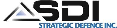 SDI Strategic Defence Inc