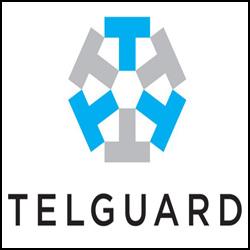 Telguard logo